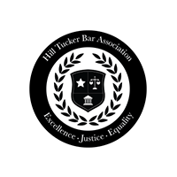 Hill Tucker Bar Association