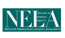 National Employment Lawyers Association