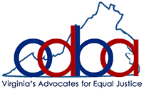 Virginia's Advocates for Equal Justice
