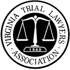 Virginia Trail Lawyers Association